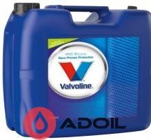 VALVOLINE PROFLEET LS 5W-30