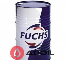 Fuchs Titan Cargo 3377 10w-40