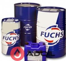 Fuchs Titan Renep Mc 80w-90