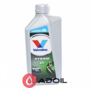 Valvoline Hybrid Atf