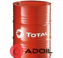 TOTAL HI-PERF GEAR OIL 80W90