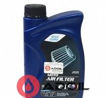 Масло для воздушных фильтров Elf Moto Air Filter Oil