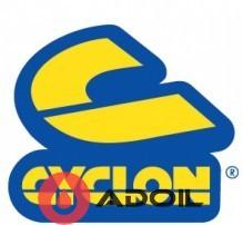 Cyclon White Oil 15