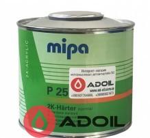 Mipa 2K-Harter P 25 отвердитель