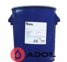 Смазка литиевая Bizol Pro Grease G Li 03 Gear Box ZS K00K-40