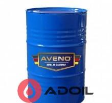 AVENO SHPD Diesel 15W-40