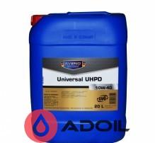 AVENO Universal UHPD 10W-40