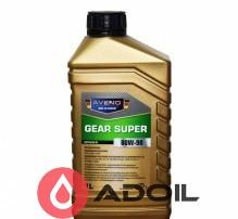 AVENO Gear Super 80W-90