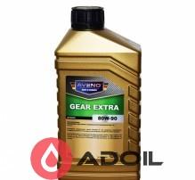 AVENO Gear Extra 80W-90