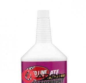 Red Line Lightweight Racing Atf