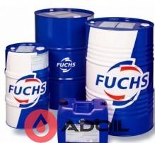 Fuchs Titan Cargo 228.61 5w-30 Xtl
