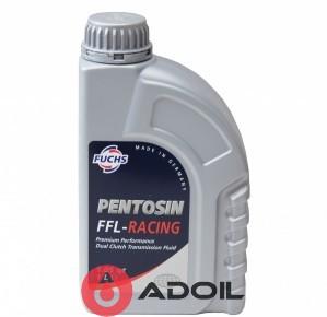 PENTOSIN FFL-RACING