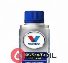 Герметик системы охлаждения Valvoline Cooling System Stop Leak