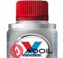 Герметик системы смазки Valvoline Engine Oil Stop Leak