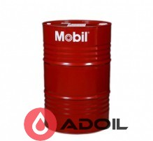 Mobil Dte Oil 22