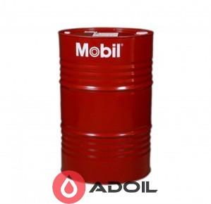 Mobil Fluid 125