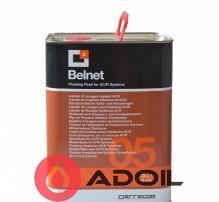 Промывочная жидкость Belnet TR1055.01 Errecom для кондиционеров