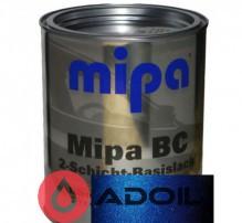 "Базовое покрытие металлик 448 Mipa ""Рапсодия"""