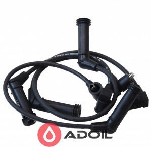Высоковольтные провода 27501-22b10