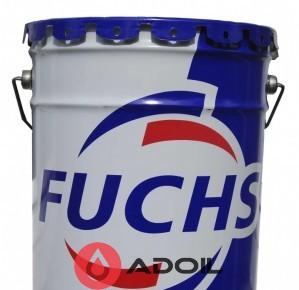 Fuchs Renolin Unisyn Clp