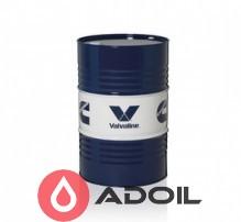 Valvoline Compressor Oil 150