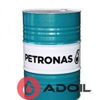 Petronas Slideway Hg 68
