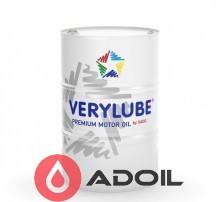 Verylube 10W-60 4Т MA