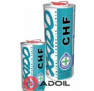 XADO Atomic Oil CHF