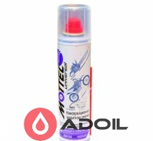 Консервационная защитная смазка Mottec Conserving Protective Grease