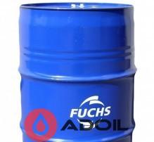 Fuchs Silkolene Aqua 2