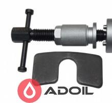 Приспособление для разведения тормозных цилиндров JGAR0304 Toptul