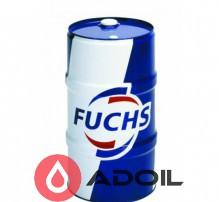Fuchs Renolin B 10