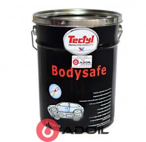 Антикор для днища автомобиля Tectyl Bodysafe