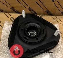 Подушка стойки амортизатора 48609-02240