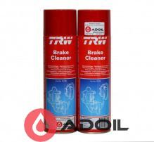 Очиститель тормозной системы TRW BRAKE CLEANER