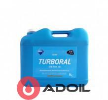 ARAL TURBORAL 15W-40