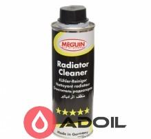 Очищувач радіатора Meguin Radiator Cleaner