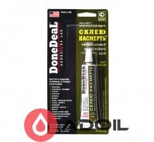 Клей DoneDeal DD6650