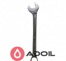 Ключ рожково-накидной динамический 19 TOPTUL AAAD1919