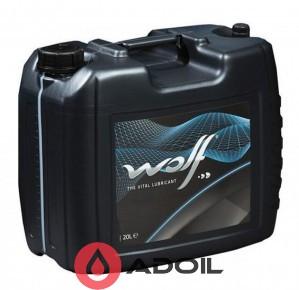 Wolf Officiatech 80w Zf Gl-4