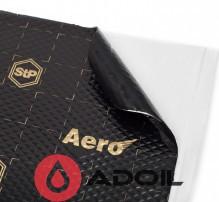 StP Aero Plus вибропоглощающий