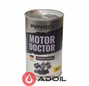 Присадка для моторного масла Winso Motor Doctor