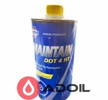 Fuchs Titan Maintain Dot 4