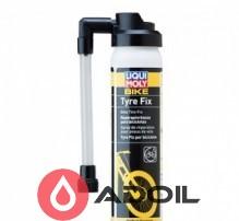 Герметик для ремонта шин велосипедов Liqui Moly Bike Tyre Fix