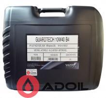 Wolf Guardtech 10w-40 B4
