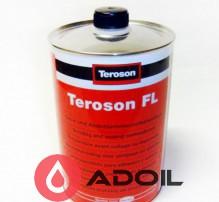 Очиститель TEROSON FL+