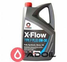 Comma X-Flow Type F Plus 5w-30