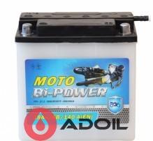 Bi-Power 3мтс 18С