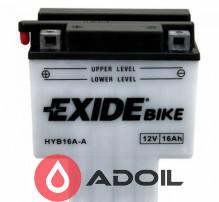 EXIDE HYB16A-A