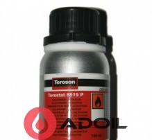 Праймер-активатор для полиуретанов Terostat 8519P